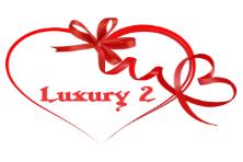 Bảng Giá Dịch Vụ Cưới Trọn Gói Luxury 2