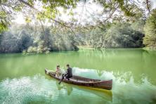 Một số địa điểm chụp ảnh cưới đẹp tại Đà Lạt (phần 3)