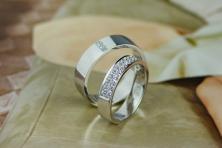 Một số lưu ý khi chọn nhẫn cưới