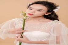 Top 3 phong cách make up cô dâu được ưa chuộng nhất mùa cuối năm