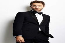 Bí quyết chọn vest cưới cho cho chú rể gầy
