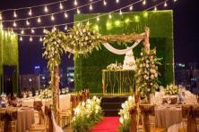 Những lưu ý quan trọng khi chuẩn bị đám cưới nhà gái